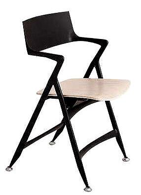купить кресло кровать в краснодаре недорого на авито