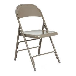 Стулья, шезлонги, кресла складные:Стул